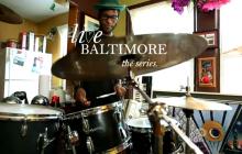 Live Baltimore, Landis